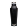 Vert Amazon Water Bottle - Black