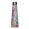Vert Polar Water Bottle - Pink