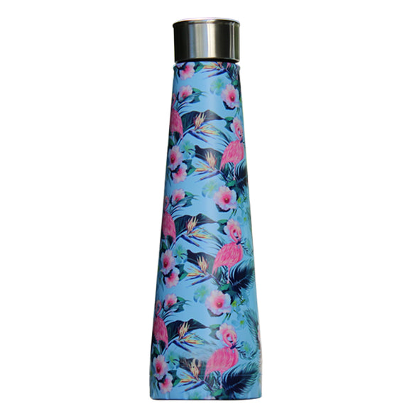 Vert Polar Water Bottle - Blue
