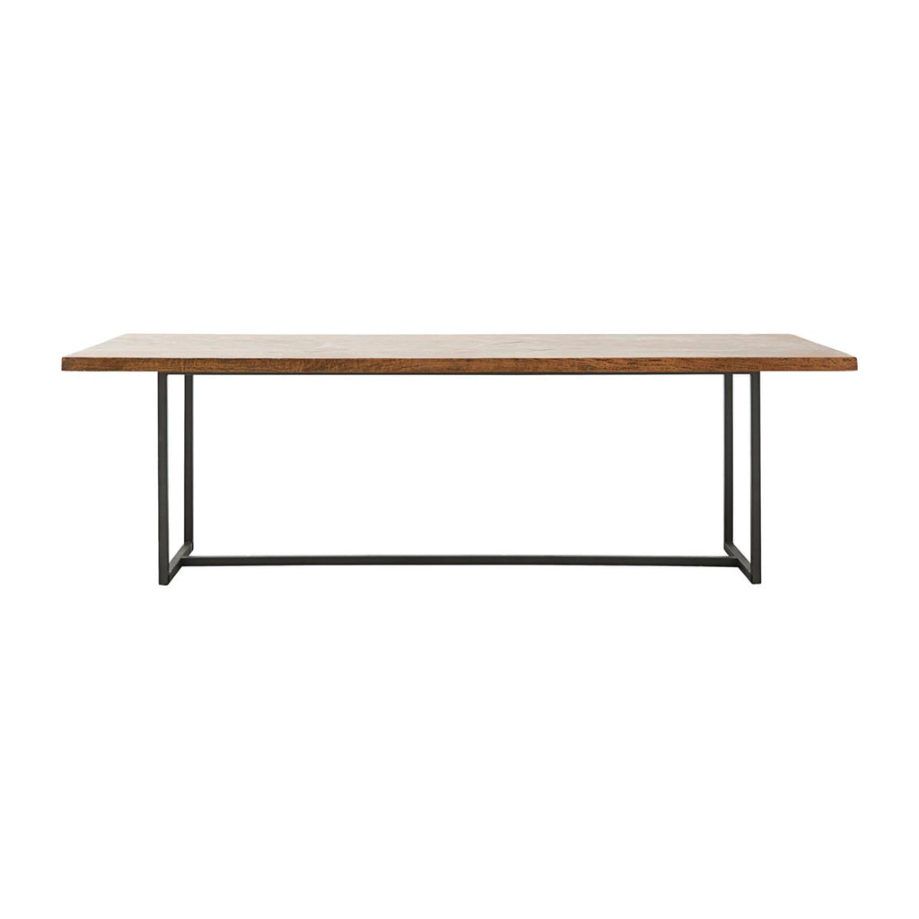 Large Kant Dining Table