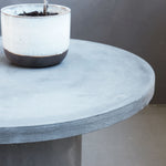 Gallery Concrete Coffee Table