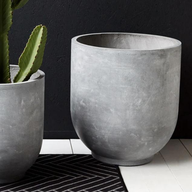 Extra Large Gard Planters