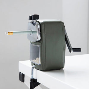 Desktop Pencil Sharpener