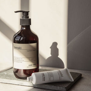 Northern Dawn Hand Soap