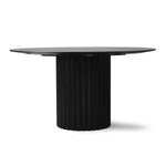 Pillar Dining Table