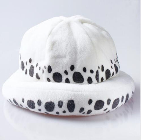 Trafalgar Law Hat - MH