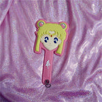 Sailor Moon Hand-held Mirror - MH
