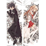 Asuna Body Pillow Case - MH