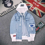 Trafalgar Law Jacket - MH