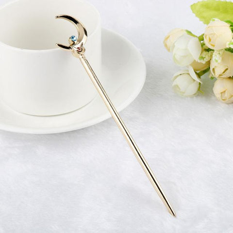 Sailor Moon Hair Pin - MH