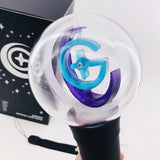 KPOP GFRIEND Ver.2 Lightstick Concert with bluetooth New Stick Lamp Concert Light-up Lamp Gift Collection Hiphop Lights - MH