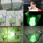 Got7 Lightstick - MH