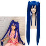 Fairy Tail Wendy Marvell Wig - MH