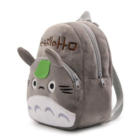Totoro Backpack - MH