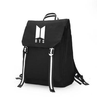 Men's Female Waterproof Laptop Backpack Anti Theft Men Backpacks Travel Teenage Backpack Bag Male Bagpack - MH