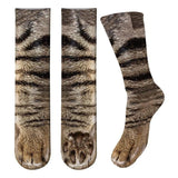 Animal Socks - MH