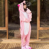 Adult Animal Onesies Kigurumi - MH