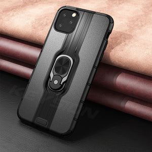 iPhone 11 Shockproof Armor Case