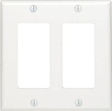 Modernswitch Modern Switch Decora Rocker GIF Dimmer Light Switch Cover Plate