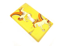 Yellow Unicorn Bedroom Decor Light Switch Cover Plate