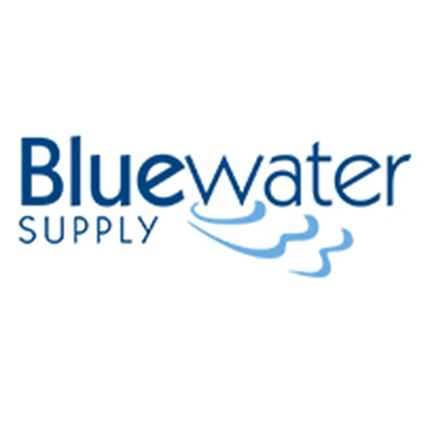 Bluewater Supply Now Distributes BGI Products