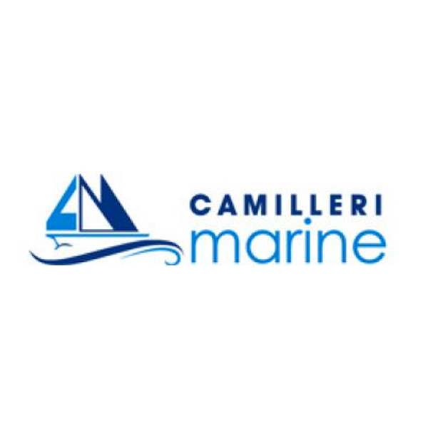 Camilleri Marine Now Distributes BGI Products