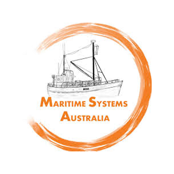 Maritime Systems Australia Now Distributes BGI Products