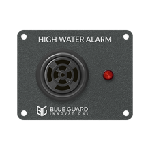 Load image into Gallery viewer, High Water Alarm Panel (BG-AP-1)