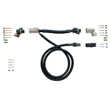 Load image into Gallery viewer, BGI Switch and Bilge Pump Wiring Harness (BG-Harness)