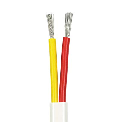 marine grade cable two conductor