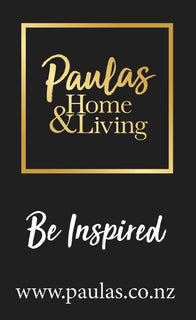 Paulas - Be Inspired