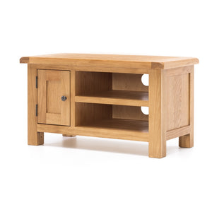 SALISBURY TV Unit Narrow - 900w