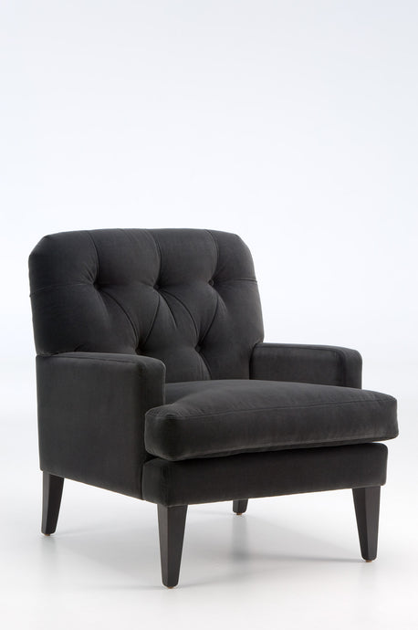 AIMEE Armchair Occasional Chair - Frame Only