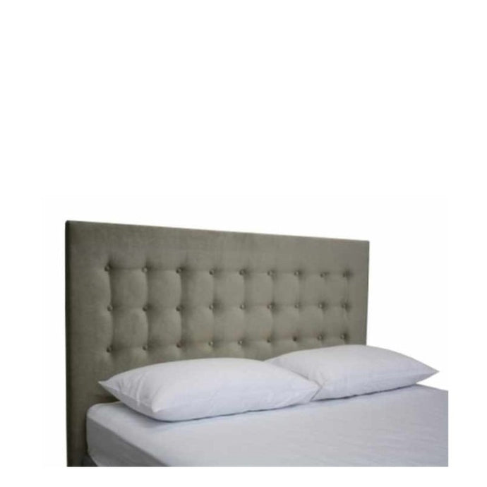 AMSTERDAM Headboard - Double to Californian King