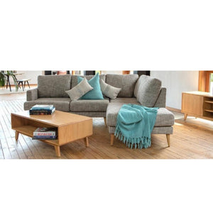 ARCO Coffee Table - 1200 Storage