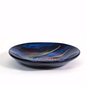 Atlantis Bowl - One Size