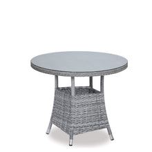 Load image into Gallery viewer, BAJA Suite - 740 Round Table and Cabo Chairs