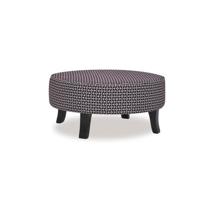 BAYLEY Footstool - Frame Only