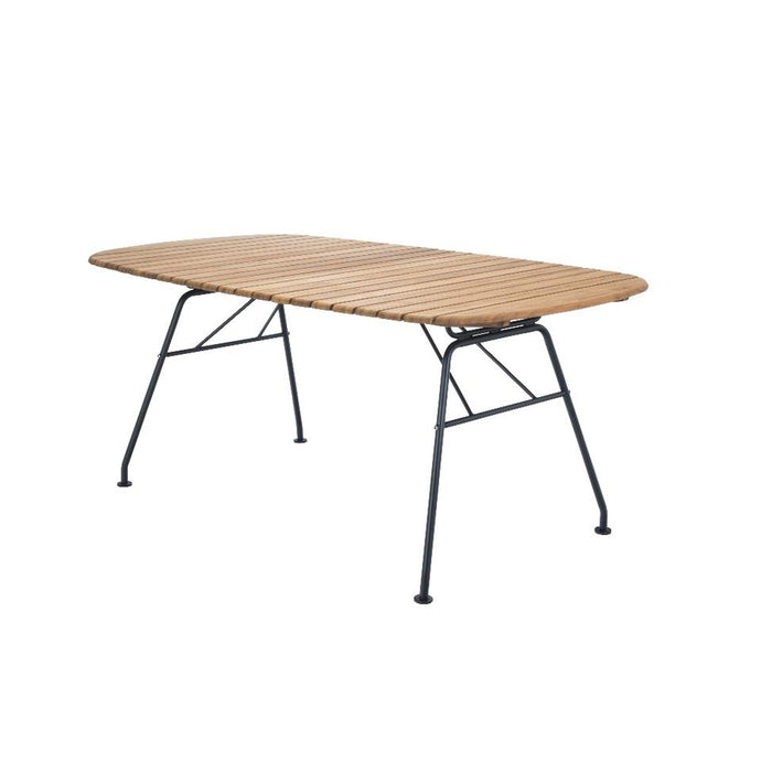 BEAM Outdoor Table (Foldable)