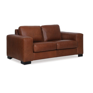COMO Lounge Suite - Cat 0 or Cat 1 Leather