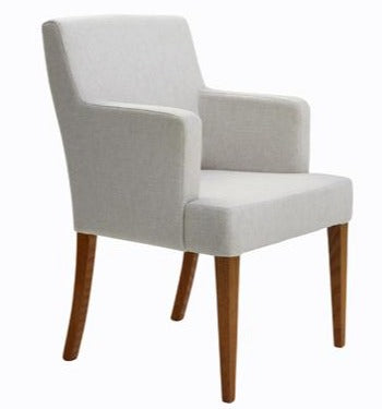 STATESMAN Occasional Chair