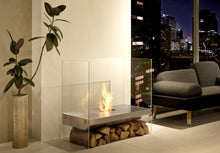 Load image into Gallery viewer, ECOSMART - IGLOO with BK5 Burner and Accessories