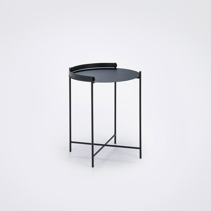 EDGE Outdoor Tray Table - 2 Sizes to Suit