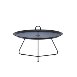 EYELET Outdoor Tray Table - 2 Sizes to Suit