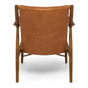 FINN Armchair - 2 Colours to Suit