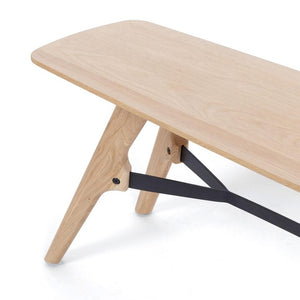 FLOW Bench Seat - Special Price ONLINE Only