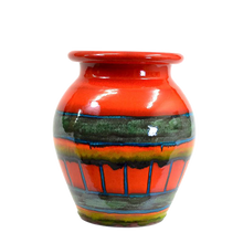 Load image into Gallery viewer, Gypsy - Classic Pot - 2 Sizes to Suit