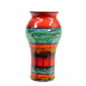 Gypsy Urn Pot - 3 Sizes to Suit