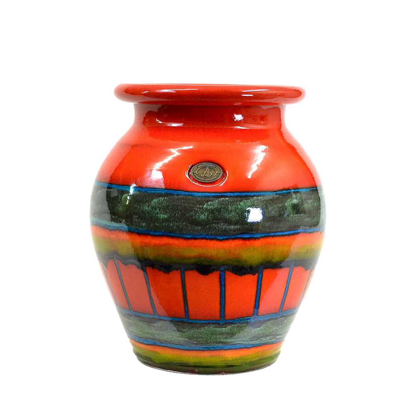 Gypsy - Classic Pot - 2 Sizes to Suit