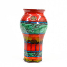 Load image into Gallery viewer, Gypsy Urn Pot - 3 Sizes to Suit